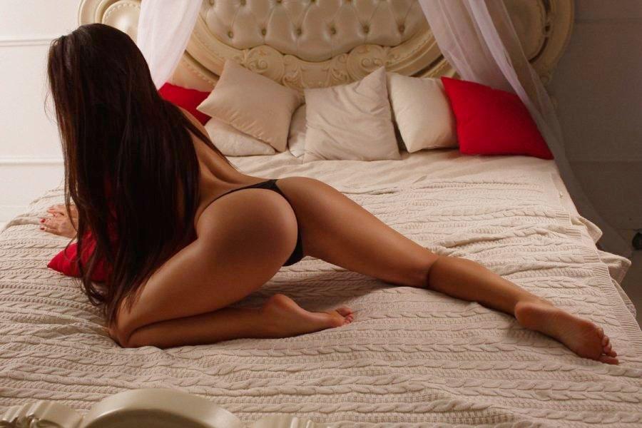 Проститутки Пушкино будут рады потрахаться ярко и страстно