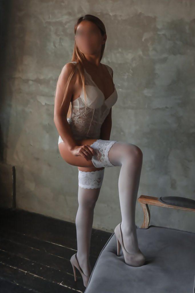 Проститутки Химок хотят в попу