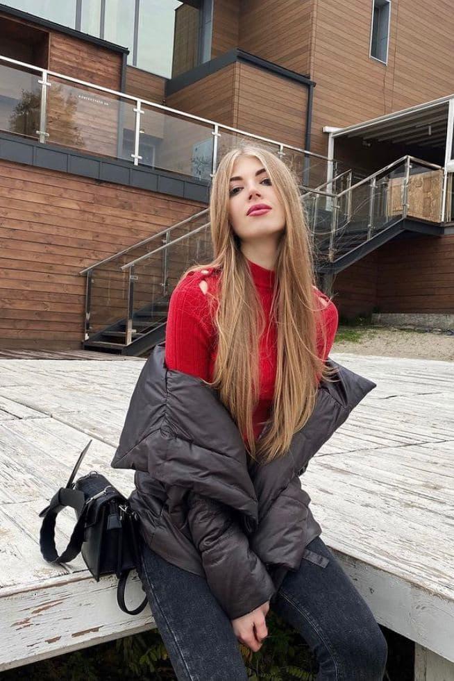 У проституток Москвы найдется время для досуга